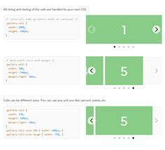 javascript touch layout particles js javascript library for creating particles