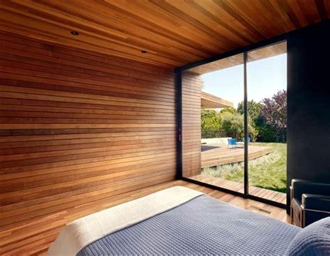 modern wall cladding interior contemporary wall cladding wood creates a warm interior