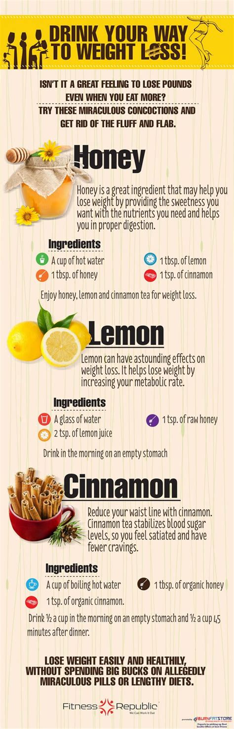 Simple Weight Loss Detox Drink by 25 Best Ideas About Liquid Diet Plan On