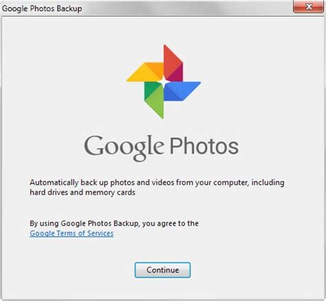 google images backup google releases desktop uploader for its new photos