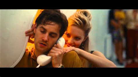 one day official trailer 1 2011 hd youtube one day 2011 anne hathaway jim sturgess movie trailer