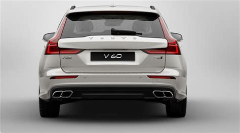exterieurstyling   accessoires volvo cars