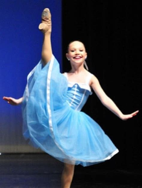 the silver star by maddie telyse and hannah 215 best maddie girl images on pinterest mackenzie