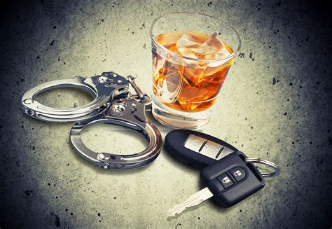 Dui Records Do I The Right To An Attorney During A Dui Arrest