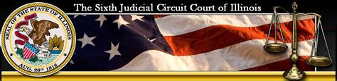 Macon County Il Circuit Court Search Sixth Judicial Circuit Of Illinois