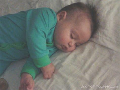bambino 15 mesi alimentazione 94 cosa mangia il bimbo a 15 mesi forum il neonato di
