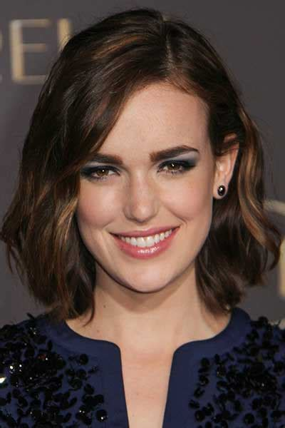 best hairstyles to give face a lift hairstyles gives you a face lift hair styles to give you a