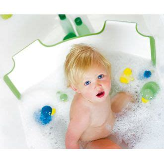 bathtub divider for baby 1000 images about oh baby on pinterest