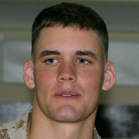 man intimate haircut pictures of men s military haircuts