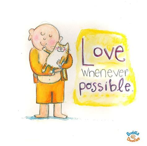 daily doodle inspiration 1017 best omm buddha doodles images on
