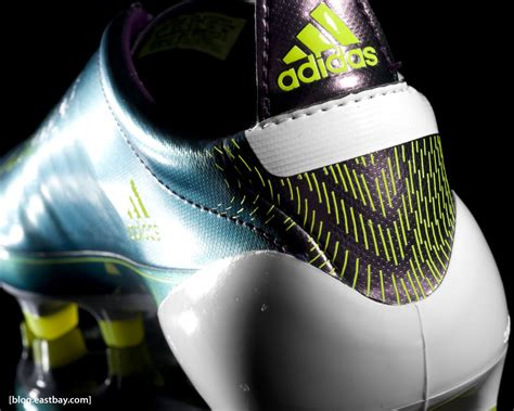 wallpaper adidas f50 wallpaper messi s adidas f50 adizero eastbay blog