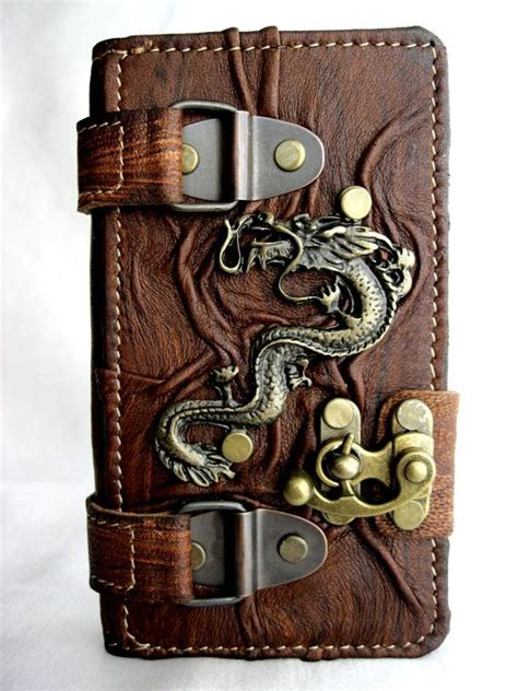 Handmade Mobile Phone Cases - 25 best ideas about mobile phones on 3 mobile