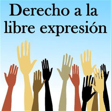 buscador imagenes libres de derechos la libertad 191 individual o colectiva