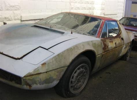 maserati merak for sale canada craigslist project corvette for sale html autos post