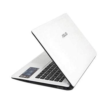 Led Laptop Asus 14 Inch jual asus a455lf wx065t putih laptop 14 inch led intel i5 5200u ram 4 gb gt930m 2gb
