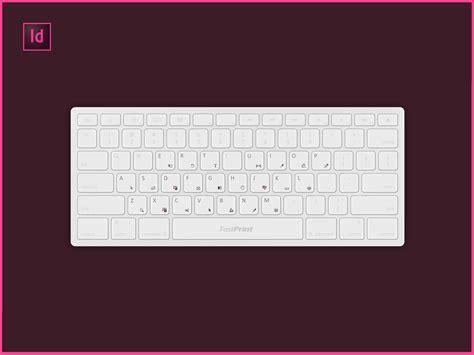 wallpaper mac keyboard adobe photoshop illustrator and indesign shortcuts wallpapers