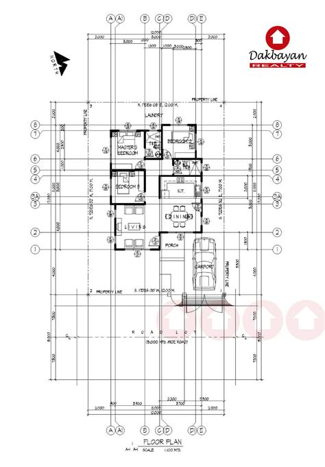 floor plan financing rates floor plan financing 28 images floor plan financing