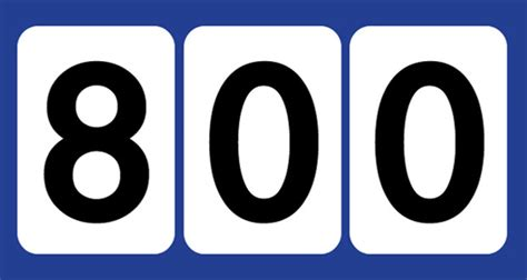 800 Vanity Number by How To Get 800 On Sat Reading 11 Strategies By A