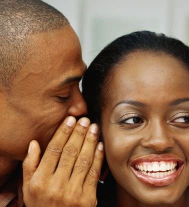 zambian ladies eye zambia eye hh takes on masebo zambian eye august 13