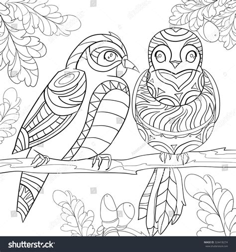 best anti stress coloring books therapy coloring book pages coloring pages