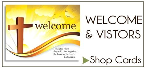 church welcome card template church welcome card template best ministry images on