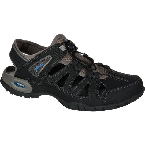 water shoe teva abbett water shoe s ebay