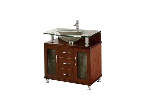 Bathroom Vanities Ft Myers Fl by Affordable Bathrooms And Vanity Cabinets Fort Myers Florida
