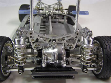 68 camaro rear suspension description chevrolet camaro ssxjpg car interior design