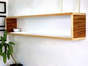 Home wall shelves modern wall shelf for home or office book by
