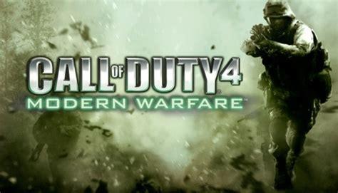call  duty  modern warfare xbox  version full game