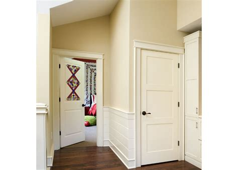 Jeld Wen Interior Doors Jeld Wen Exterior Door Prices Jeld Weld Interior Doors