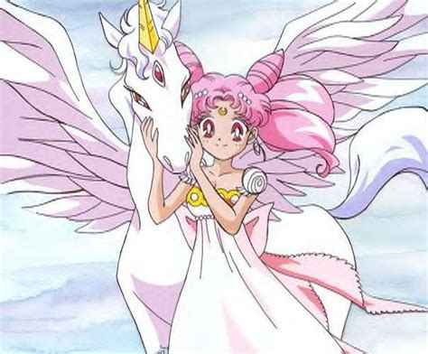 human mun pictures pegasus anime sailor moon wiki fandom powered by wikia