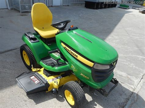 7 best images about deere for sale on