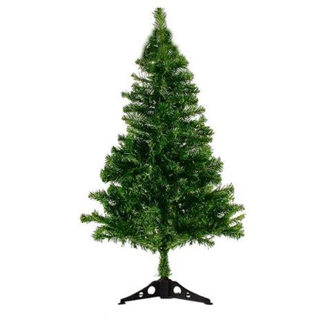 weihnachtsbaum plastik k 252 nstlicher weihnachtsbaum 120 cm kunstbaum tannenbaum