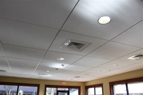Suspended Ceilings Scci Drywall Drywall Ceiling