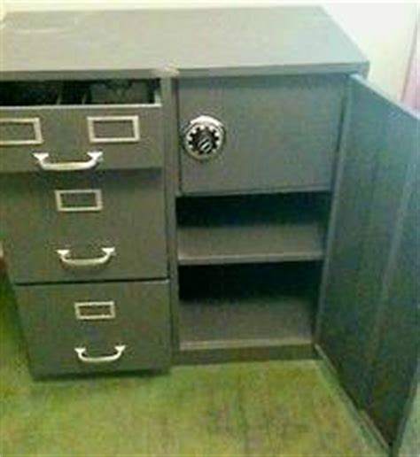 steelmaster file cabinet with safe steelmaster file cabinet with safe cabinets matttroy
