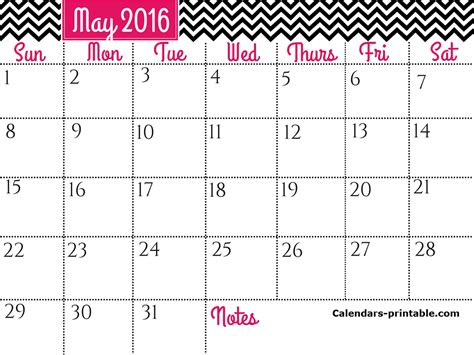 Is Calendar Free Free Calendars Printable Calendar Templates