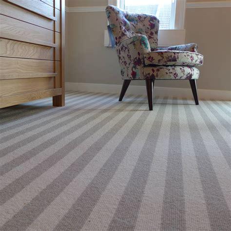 carpets for bedrooms uk bedrooms