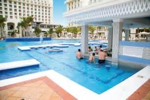 Car Rental Riu Palace Aruba Riu Palace Aruba All Inclusive In Aruba Hotel Rates