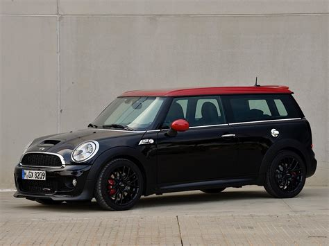 how can i learn about cars 2008 mini clubman spare parts catalogs mini clubman 2007 2008 2009 2010 2011 2012 2013 2014 2015 autoevolution