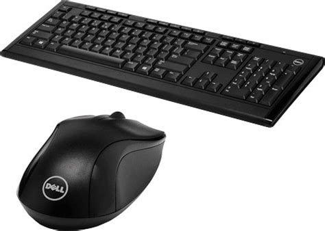 dell km113 wireless keyboard and mouse combo dell flipkart