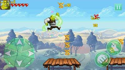 download game mod java touchscreen download game shrek forever after for nokia 5800 n97 x6