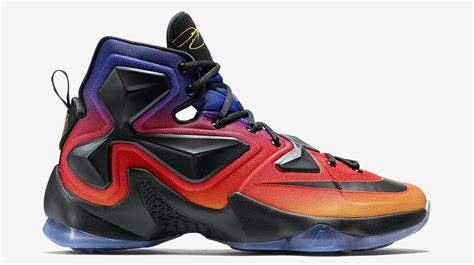 coolest basketball shoes in the world the top 10 best basketball shoes for big 2017