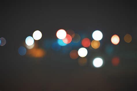 lights with photos 1000 engaging light photos 183 pexels 183 free stock photos