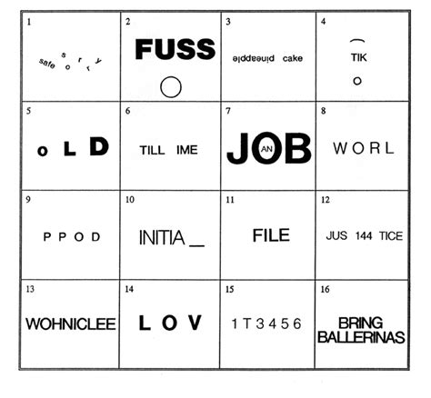 free printable logic puzzles no download word brain teasers worksheets for all download and share