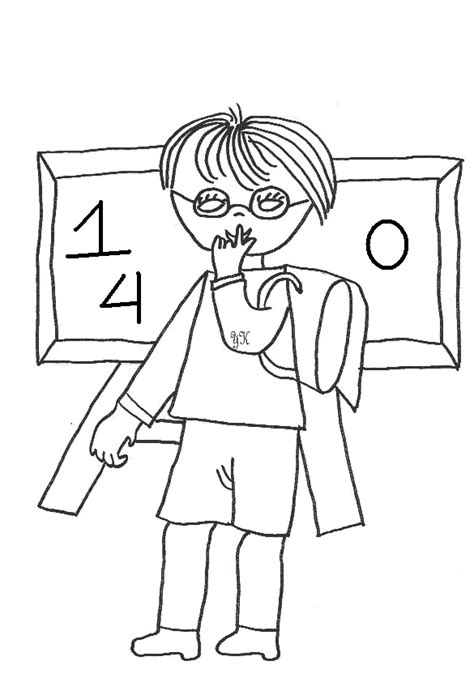 imagenes niños resolviendo problemas dibujos de matem 225 ticas