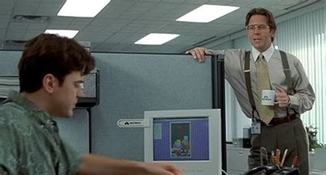 Office Space Show Andromeda Media Zen And The Of Business