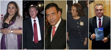 the 10 most corrupt mexicans of 2013 forbes top ten de corruptos en m 233 xico seg 250 n forbes sentido com 250 n