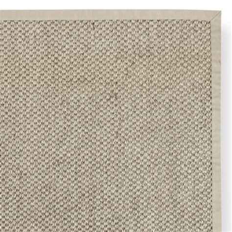 square sisal rugs 100 square sisal rugs sisal rugs canada roselawnlutheran area rugs with borders square