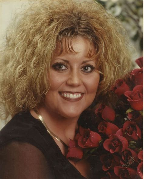 delana boothe obituary cyclone west virginia legacy